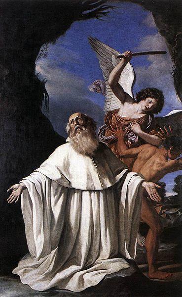 Saint-Romulad-de-Ravenne--Guercino--1641---parousie.over-bl.jpg