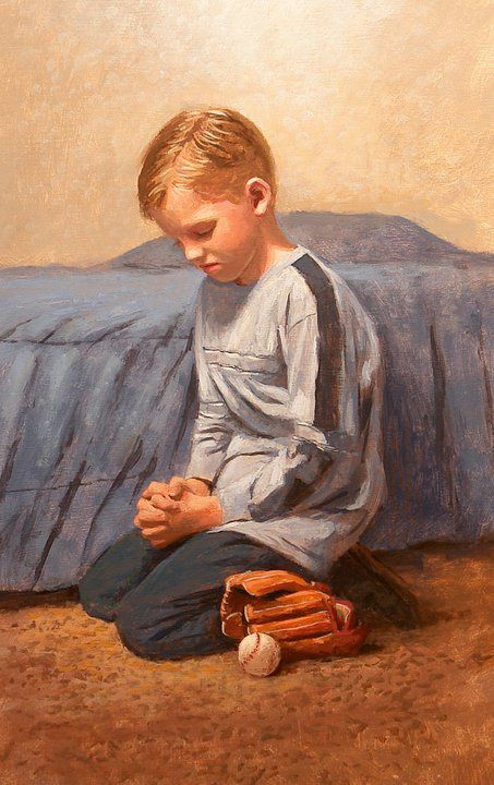 mcnaughtonart.com---Did-You-Think-To-Pray---Jon-McNaughton-.jpg