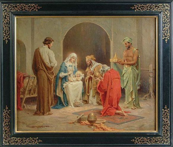 -Adoration-of-the-Magi---Charles-Bosseron-Chambers--parousi.jpg
