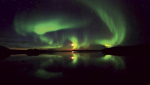 Aurore-boreale--Polar-Lights-2.jpg
