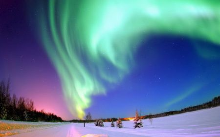 Aurore-boreale--Polar-Lights-6.jpg