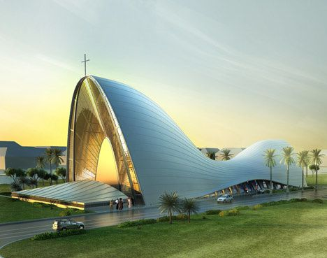 CATHOLIC-CHURCH-OF-THE-TRANSFIGURATION-LAGOS--NIGERIA-2--pa.jpg