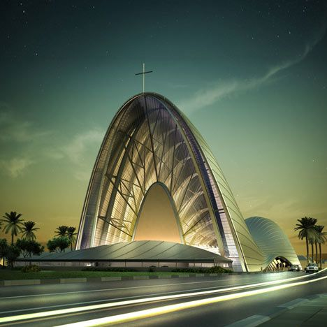 CATHOLIC-CHURCH-OF-THE-TRANSFIGURATION-LAGOS--NIGERIA-3--pa.jpg