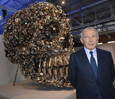 Francois-Pinault--parousie.over-blog.fr.jpeg