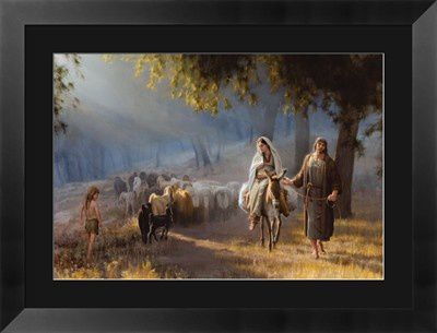 Journey-to-Bethlehem--Joseph-Brickey--parousie.over-blog.fr.jpg
