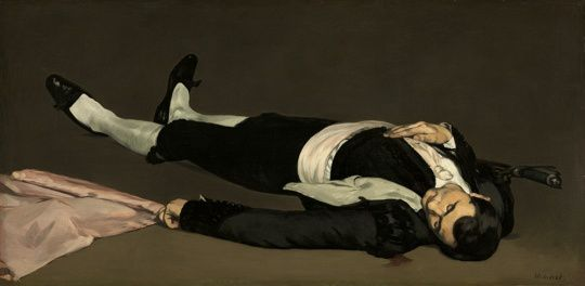 L-homme-mort-d-Edouard-Manet--1864-1865---National-Gallery-.jpg