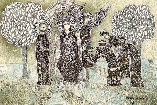Les-Rois-Mages-aupres-de-l-Enfant-Jesus-et-de-Marie--Geor.jpg