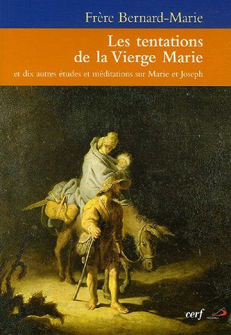 Les-Tentations-de-la-Vierge-Marie--Frere-Bernard-Marie--e.jpg