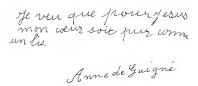 Paroles-d-Anne-de-Guigne--parousie.over-blog.fr.jpg