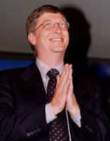 Saint-Bill-Gates---lol---parousie.over-blog.fr.jpg