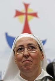 Soeur-Marie-Simon-Pierre--la-miraculee-de-Jean-Paul-II--pa.jpg