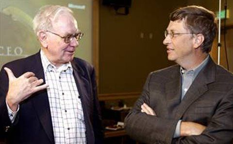 Warren-Buffet-and-Bill-Gates--parousie.over-blog.fr.jpg