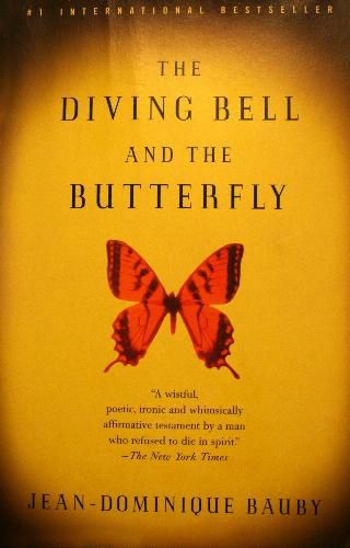 www.alis-asso.fr--The-diving-bell-and-the-butterfly--Jean-D.jpg