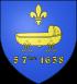 Blason-Saint-Germain-en-Laye.png
