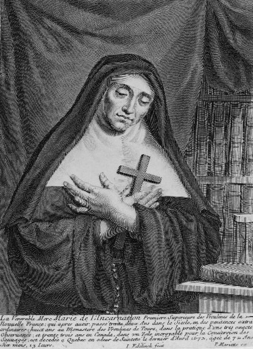 Estampe-de-la-Bienheureuse-Marie-de-l-Incarnation--Ederlinc.jpg