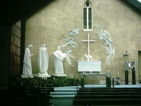 Knock-Shrine--parousie.over-blog.fr.jpg