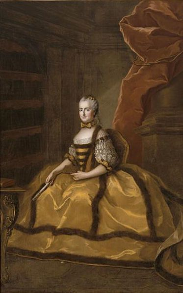 Madame-Louise-de-Francois-Hubert-Drouais.-Musee-national-.jpg