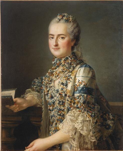 Madame-Louise-en-1763-par-Drouais.jpg