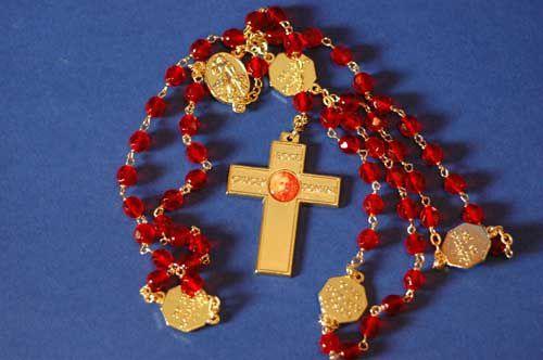 Petit-chapelet-d-amour-rouge-et-or--dicte-par-Jesus-a-An.jpg