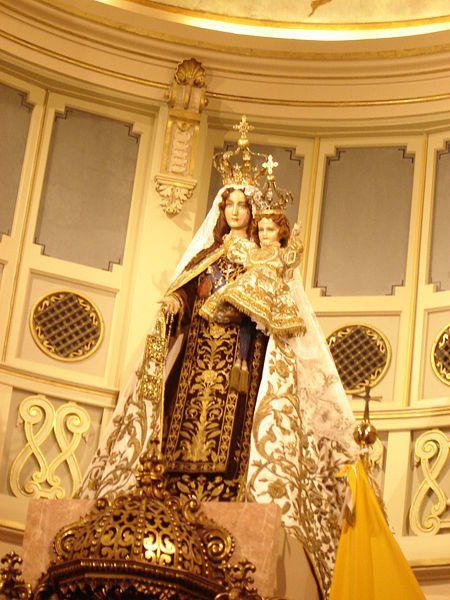 Virgen-del-Carmen-en-la-Catedral-Metropolitana-de-Santiago-.jpg