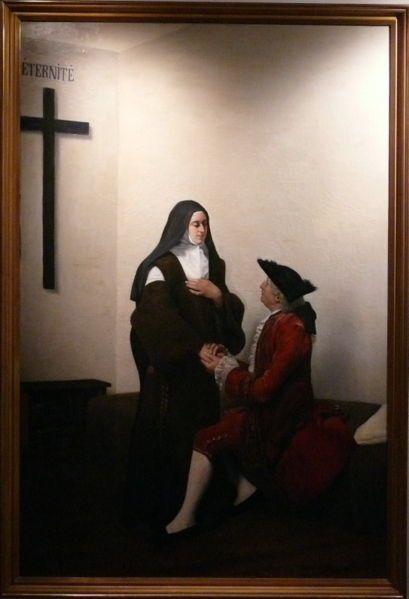 Visite-de-Louis-XV-a-Madame-Louise-de-France-au-Carmel-de-.jpg