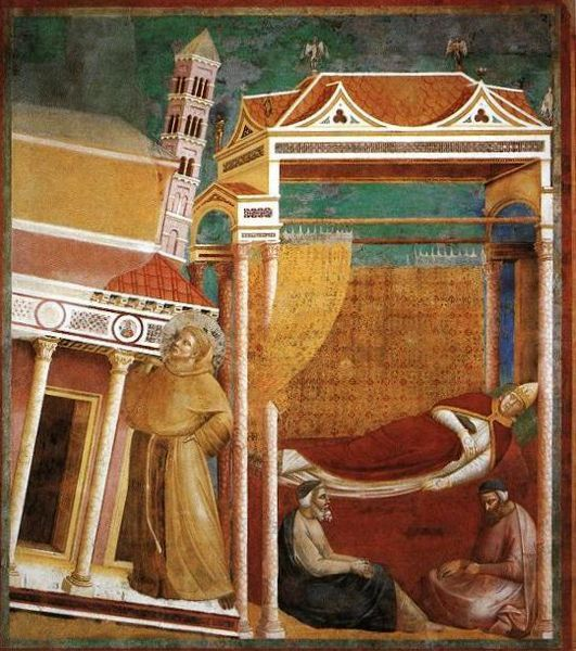 Giotto-Sogno-di-Innocenzo-III-Dream-of-Innocent-III-parousi.jpg