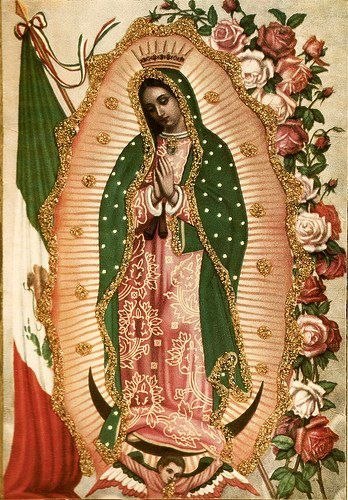 Guadalupe-parousie.over-blog.fr.jpg
