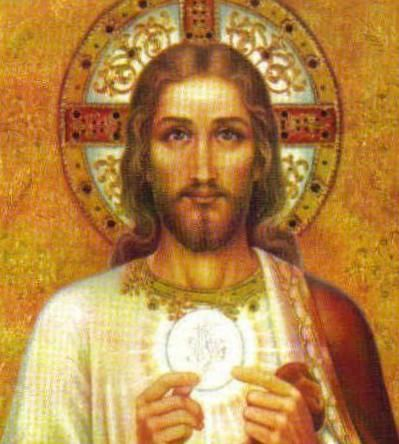 Icone-Jesus-Eucharistie-parousie.over-blog.fr.jpg