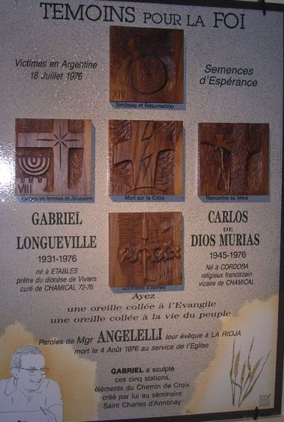 In-memoriam-Pere-Gabriel-Longueville-parousie.over-blog.fr.jpg