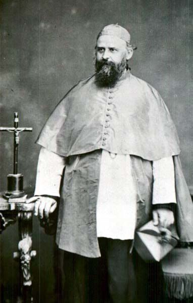 Photo-Daniel-Comboni-parousie.over-blog.fr.JPG