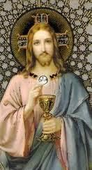 Small-Jesus-Eucharist-parousie.over-blog.fr.jpg