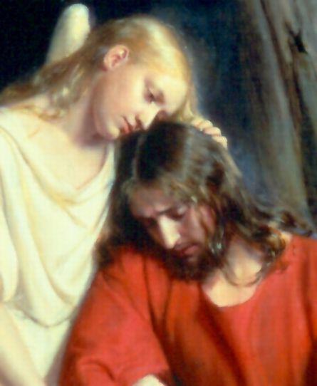 Ange-Saint-Lechitiel-consolant-Jesus-a-Gethsemani--paro.jpg