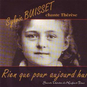 Chants-Sylvie-Buisset--parousie.over-blog.fr.jpg