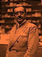 Georges-Bernanos-3--parousie.over-blog.fr.jpg