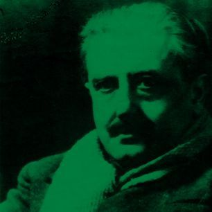 Georges-Bernanos-4--parousie.over-blog.fr.jpg