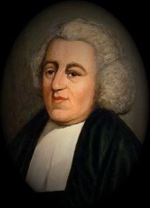 John-Newton--1725-1807---negrier-converti--auteur-des-paro.jpg