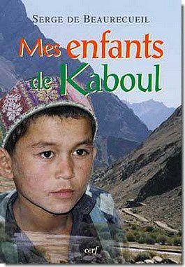 Le-frere-Serge-de-Beaurecueil--Mes-enfants-de-Kaboul-c-e.jpg