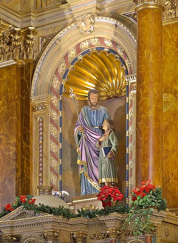 Saint-Joseph--Shrine-of-St-Joseph--1220-North-Eleventh-Stre.jpg