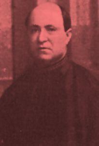 San-Enrique-de-Osso-y-Cervello--sacerdote--parousie.over-b.jpg