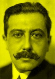Small--Georges-Bernanos-2--parousie.over-blog.fr.jpg
