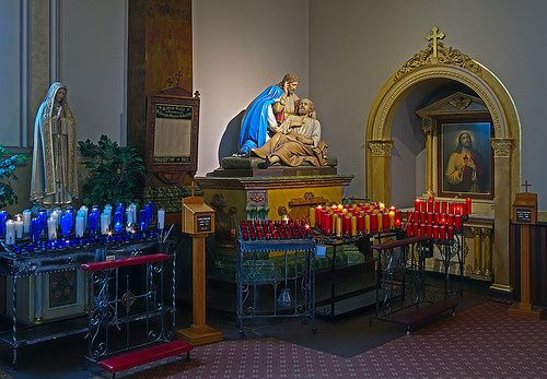 The-holy-death-of-Saint-Joseph--Shrine-of-St-Joseph--1220-N.jpg