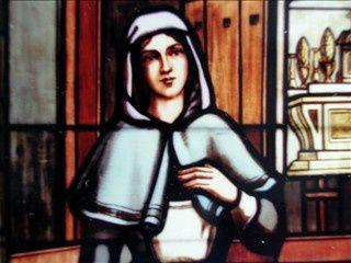 Verriere-de-Jeanne-Le-Ber--Basilique-Notre-Dame--Montreal.jpg