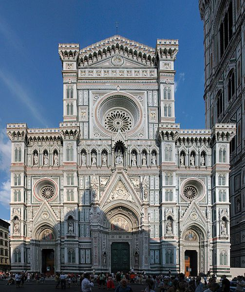 Cathedrale-Santa-Maria-del-Fiore-Florence--parousie.over-b.jpg