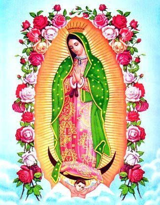 Guadalupe-rose-parousie.over-blog.fr.jpg