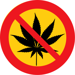 No-cannabis-nos-shit-pas-de-joint-parousie.over-blog.fr.png