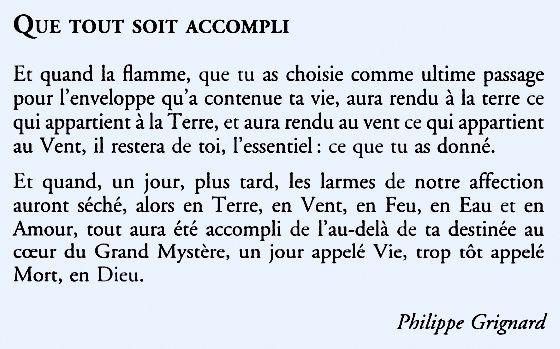 Que-tout-soit-accompli-Philippe-Grignard-parousie.over-blog.jpg