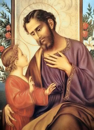 Saint-Joseph-et-l-Enfant-Jesus-parousie.over-blog.fr.jpg