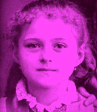 Therese-de-Lisieux-enfant-parousie.over-blog.fr.jpg