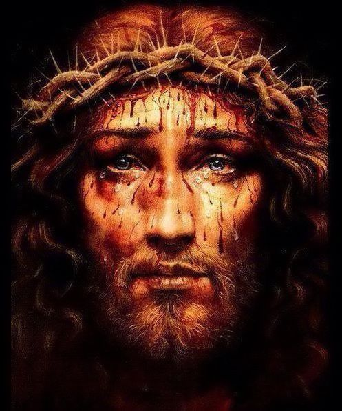 Christ-couronne-d-epines-parousie.over-blog.fr.jpg