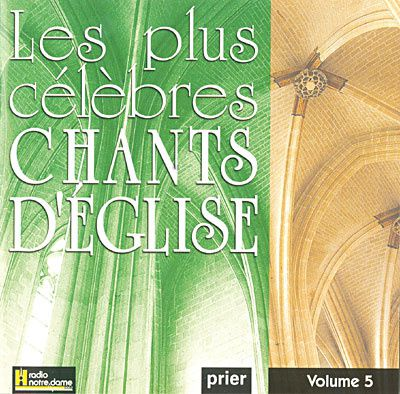 Les-plus-celebres-chants-d-eglise-5-parousie.over-blog.f.jpg